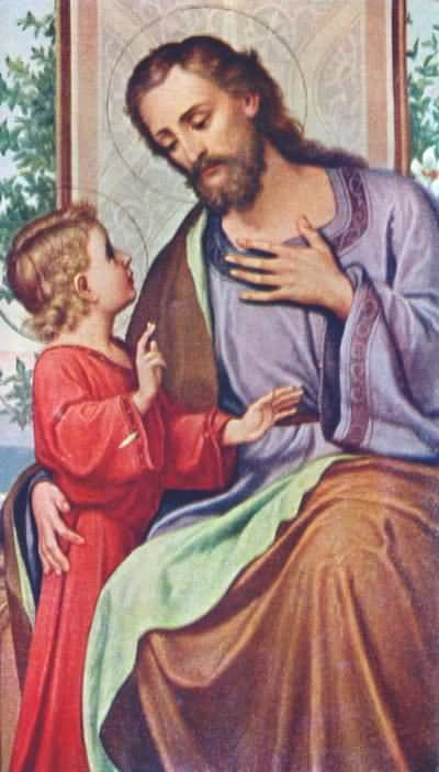 OurLordWithStJoseph